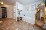 12480 Los Reales Road - Photo 14