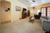 12480 Los Reales Road - Photo 16