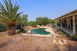 12480 Los Reales Road - Photo 4