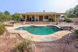 12480 Los Reales Road - Photo 5