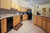 12480 Los Reales Road - Photo 8