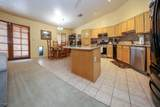 12480 Los Reales Road - Photo 9