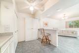 3940 Timrod Street - Photo 11