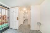 3940 Timrod Street - Photo 4