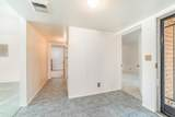 3940 Timrod Street - Photo 5