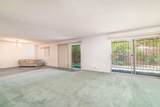 3940 Timrod Street - Photo 6