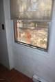 804 Calle Retama - Photo 18