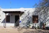 804 Calle Retama - Photo 2