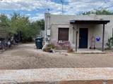 804 Calle Retama - Photo 31