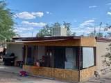 804 Calle Retama - Photo 38