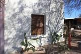 804 Calle Retama - Photo 4