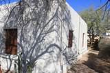 804 Calle Retama - Photo 5
