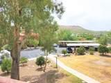 5051 Sabino Canyon Road - Photo 10
