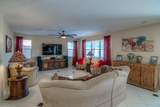 11788 Key Lime Place - Photo 13