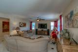 11788 Key Lime Place - Photo 14