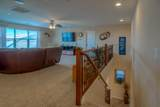 11788 Key Lime Place - Photo 17
