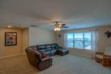 11788 Key Lime Place - Photo 18