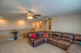 11788 Key Lime Place - Photo 19