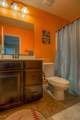 11788 Key Lime Place - Photo 21