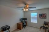 11788 Key Lime Place - Photo 26