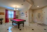 11788 Key Lime Place - Photo 4