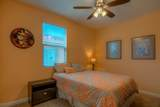 11788 Key Lime Place - Photo 7