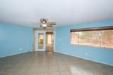 12565 Magee Road - Photo 12