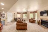 7255 Snyder Road - Photo 2