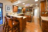 7248 Cathedral Rock Road - Photo 10