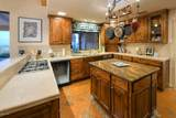 7248 Cathedral Rock Road - Photo 11