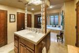 7248 Cathedral Rock Road - Photo 14