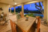 7248 Cathedral Rock Road - Photo 24