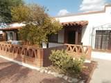 435 Paseo Lobo - Photo 1