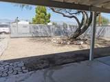 8109 Victoria Drive - Photo 8