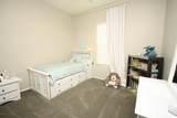 10955 Delphinus Street - Photo 12