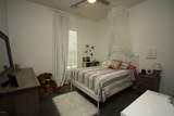 10955 Delphinus Street - Photo 13