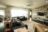 10955 Delphinus Street - Photo 3