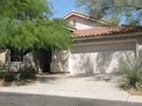 5532 Star Canyon Court - Photo 1