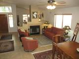 5532 Star Canyon Court - Photo 10