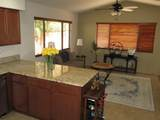 5532 Star Canyon Court - Photo 11