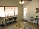 5532 Star Canyon Court - Photo 17