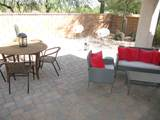 5532 Star Canyon Court - Photo 18