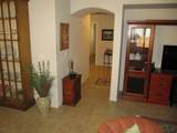 5532 Star Canyon Court - Photo 19