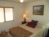 5532 Star Canyon Court - Photo 20