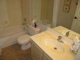5532 Star Canyon Court - Photo 21