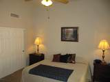 5532 Star Canyon Court - Photo 24