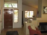 5532 Star Canyon Court - Photo 5