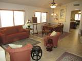 5532 Star Canyon Court - Photo 8