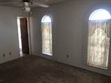 904 Christmas Tree Lane - Photo 27
