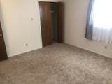 904 Christmas Tree Lane - Photo 30